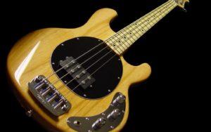bass-guitar-books