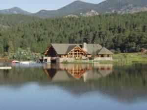 lake-michigan-real-estate